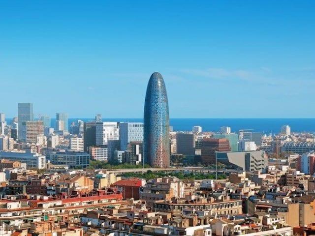 Como transferir dinheiro para Espanha