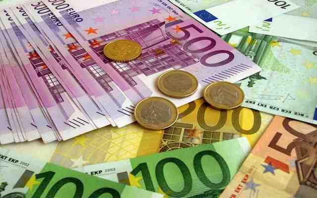 Quanto dinheiro levar para Barcelona e Espanha - euros