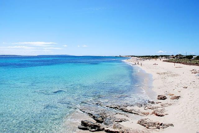 Dicas para aproveitar melhor sua viagem à Ibiza