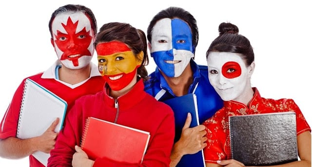 Pensando em aprender espanhol? Veja 10 motivos para estudar a língua