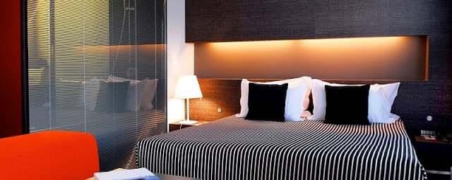Hotel Soho em Barcelona
