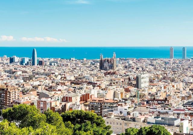 10 Dicas sobre Passeios e Viagens em Barcelona