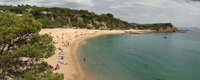 Costa Brava - Sa Conca