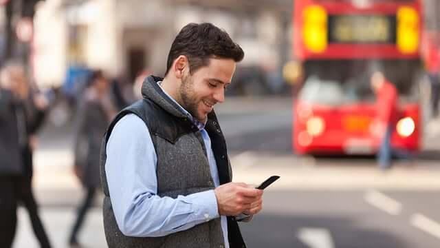 celular-usar-europa-chip-pre-pago-easysim4u