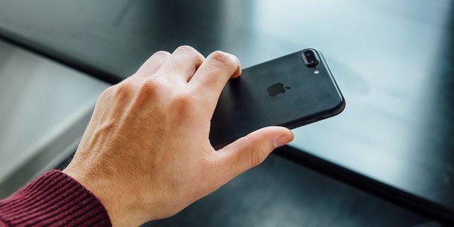 O que o iPhone 8 tem de novo?