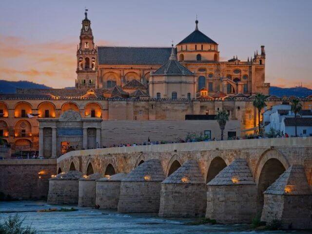 Aluguel de carro em Córdoba: Dicas incríveis