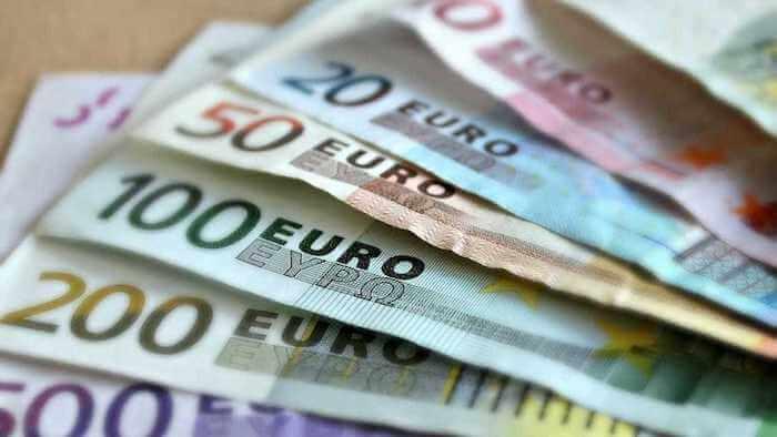dinheiro-euros