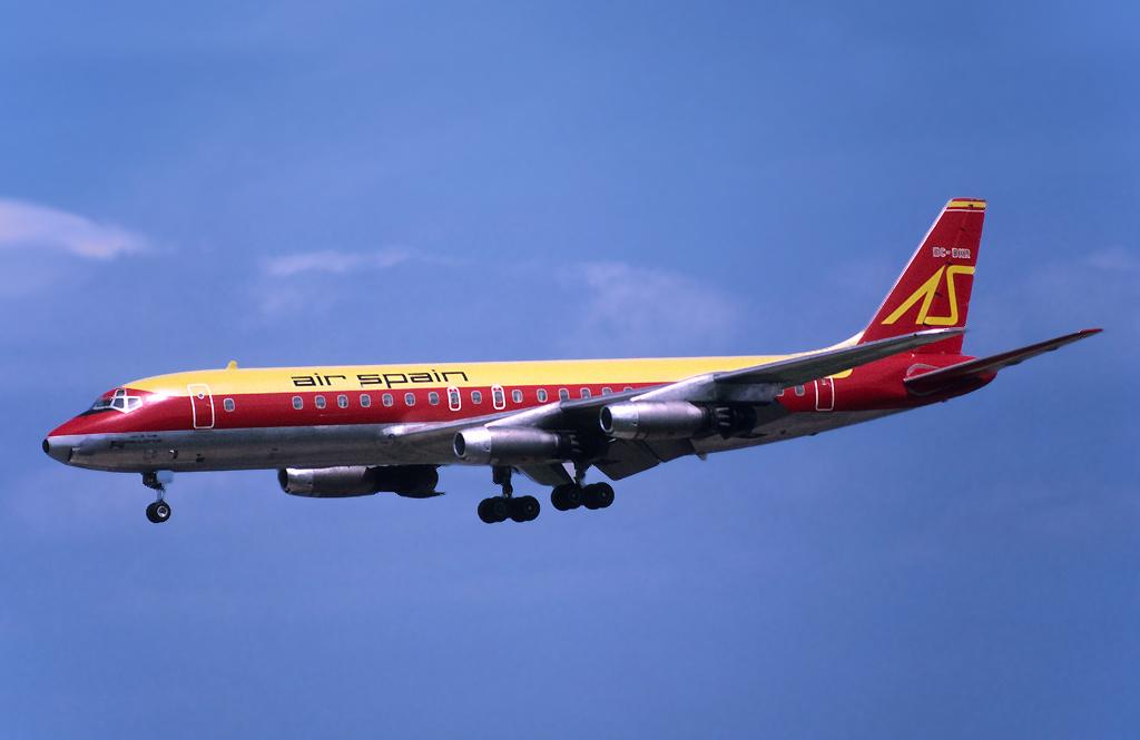 Como achar passagens aéreas muito baratas para Espanha
