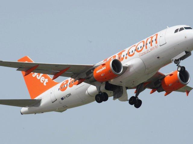 Como achar passagens aéreas muito baratas para Madri