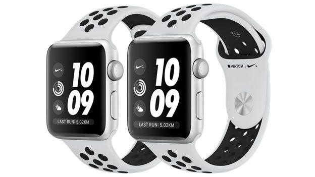 Onde comprar Apple Watch em Barcelona